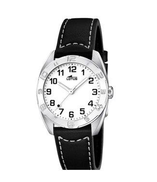 Festina Lotus kinder horloge 15942/1