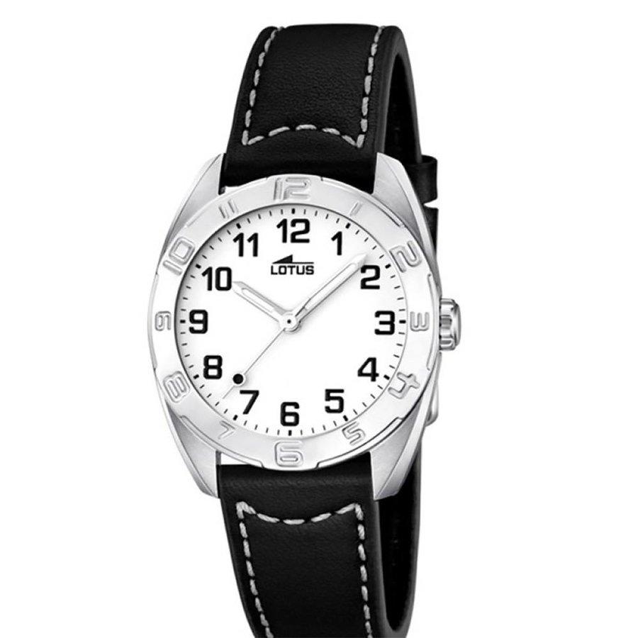 kinder horloge 15942/1
