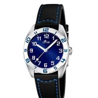 kinder horloge 15942/3