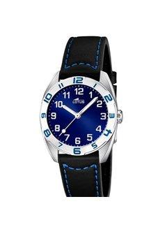 Festina Lotus kinder horloge 15942/3