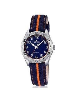 Festina Lotus kinder horloge 18171/2