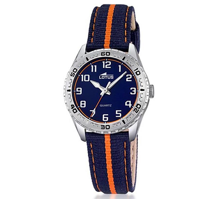 kinder horloge 18171/2