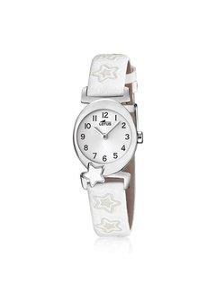 Festina Lotus kinder horloge 18173/1