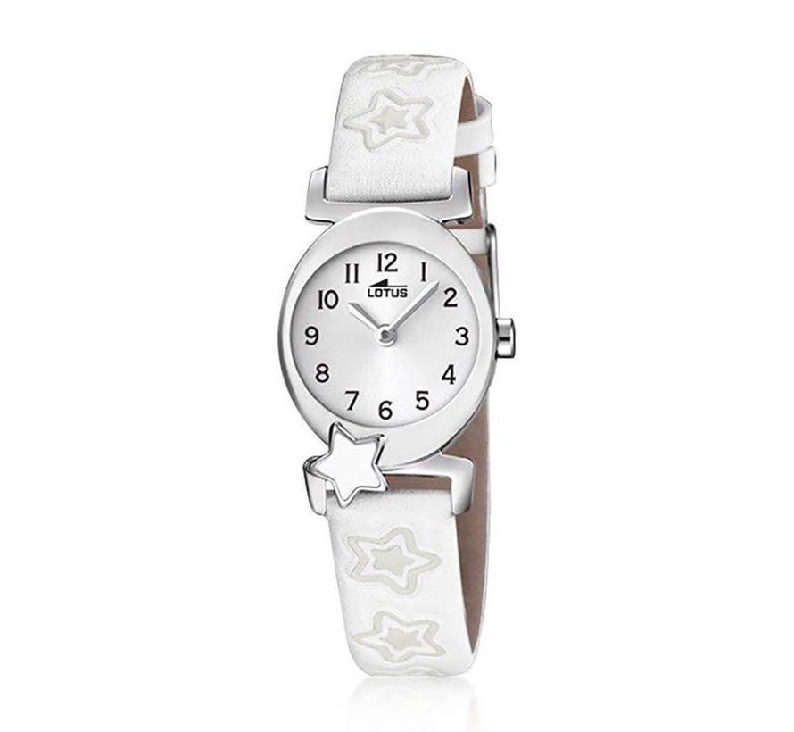 kinder horloge 18173/1