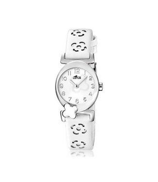 Festina Lotus kinder horloge 15949/1