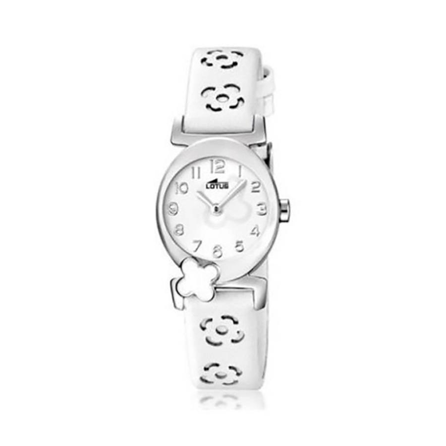 kinder horloge 15949/1
