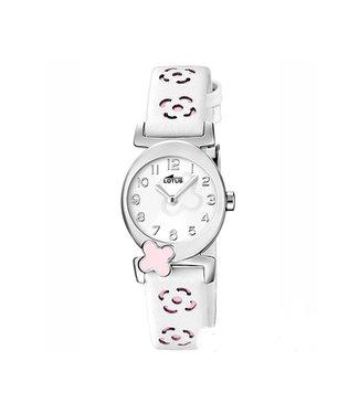 Festina Lotus kinder horloge 15949/2