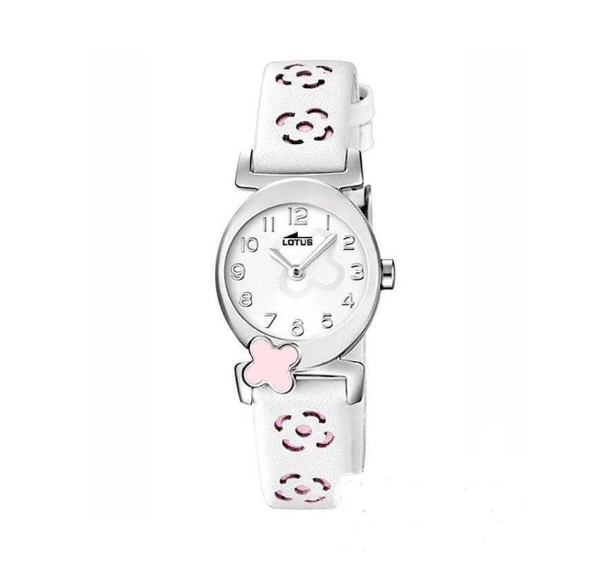 kinder horloge 15949/2