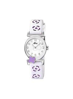 Festina Lotus kinder horloge 15949/3