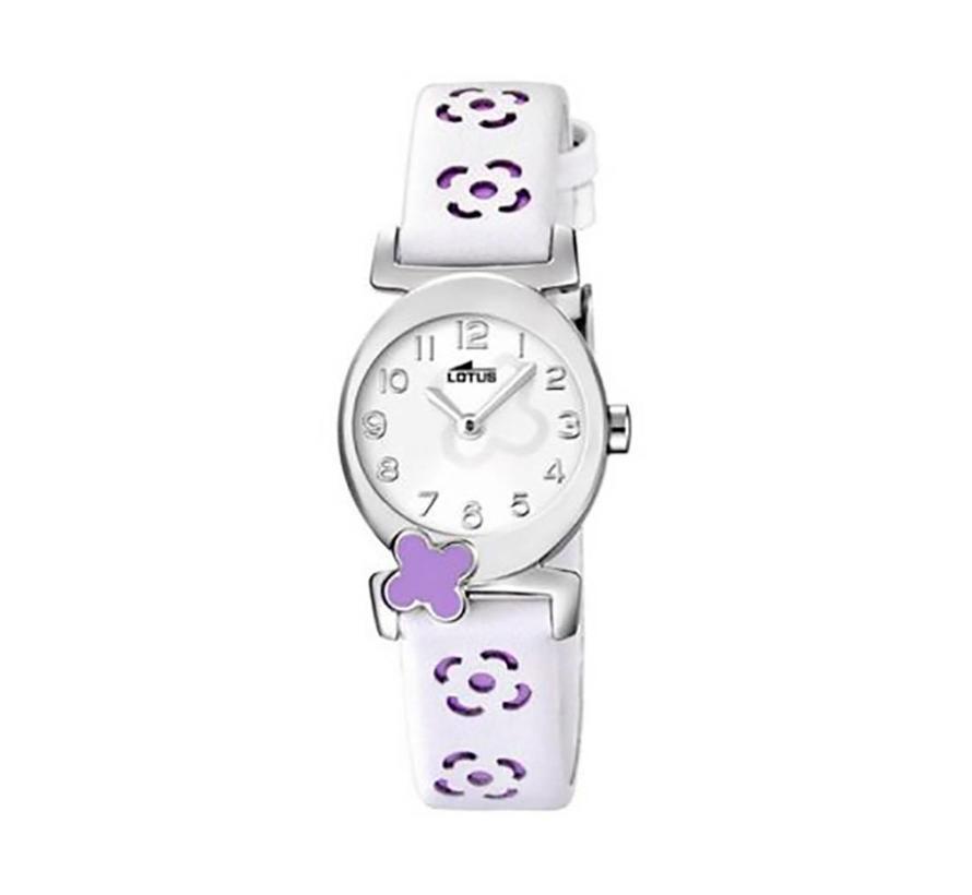 kinder horloge 15949/3