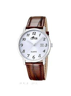 Festina Lotus heren horloge 18239/2