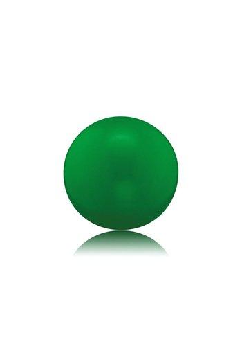 Engelsrufer groene klankbol large ERS-04-L
