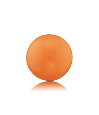 Engelsrufer oranje klankbol extra small ERS-11-XS