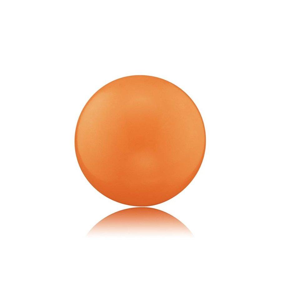 oranje klankbol extra small ERS-11-XS