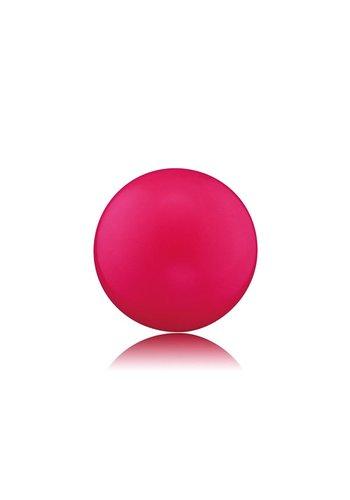 Engelsrufer roze klankbol small ERS-13-S