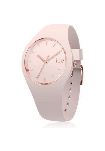 Ice Watch Ice Glam Colour Nude Medium 015334