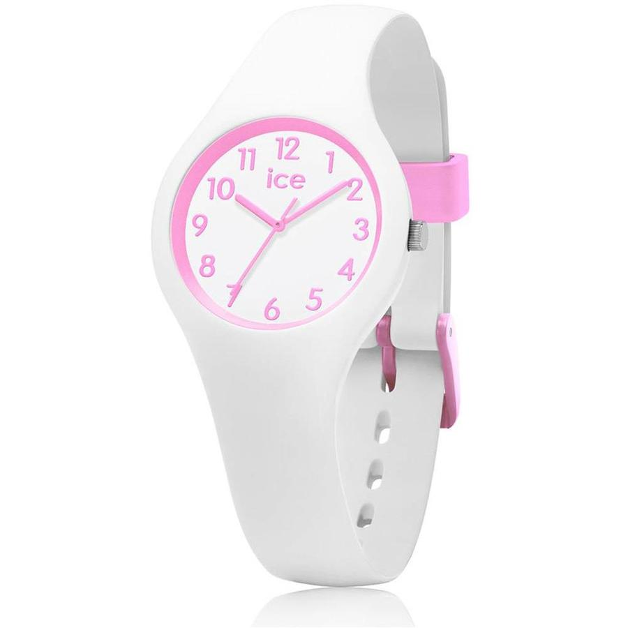 Ice Ola Kids Candy White Extra Small 015349