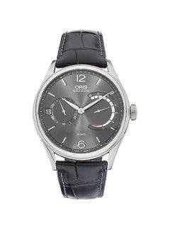 Oris Artelier Automatic 0111177004063