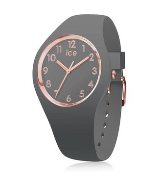 Ice Watch Ice Glam Colour Grey Small 015332