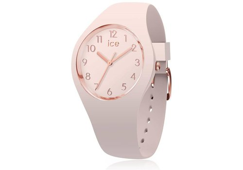 Ice Watch Ice Glam Colour Nude Small 015330