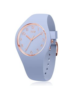 Ice Watch Ice Glam Colour Sky Small 015329