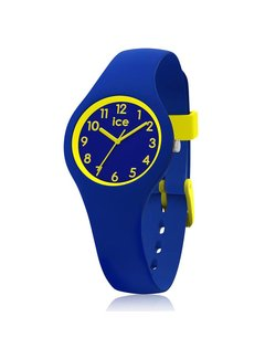 Ice Watch Ice Ola Kids Rocket Extra Small 015350