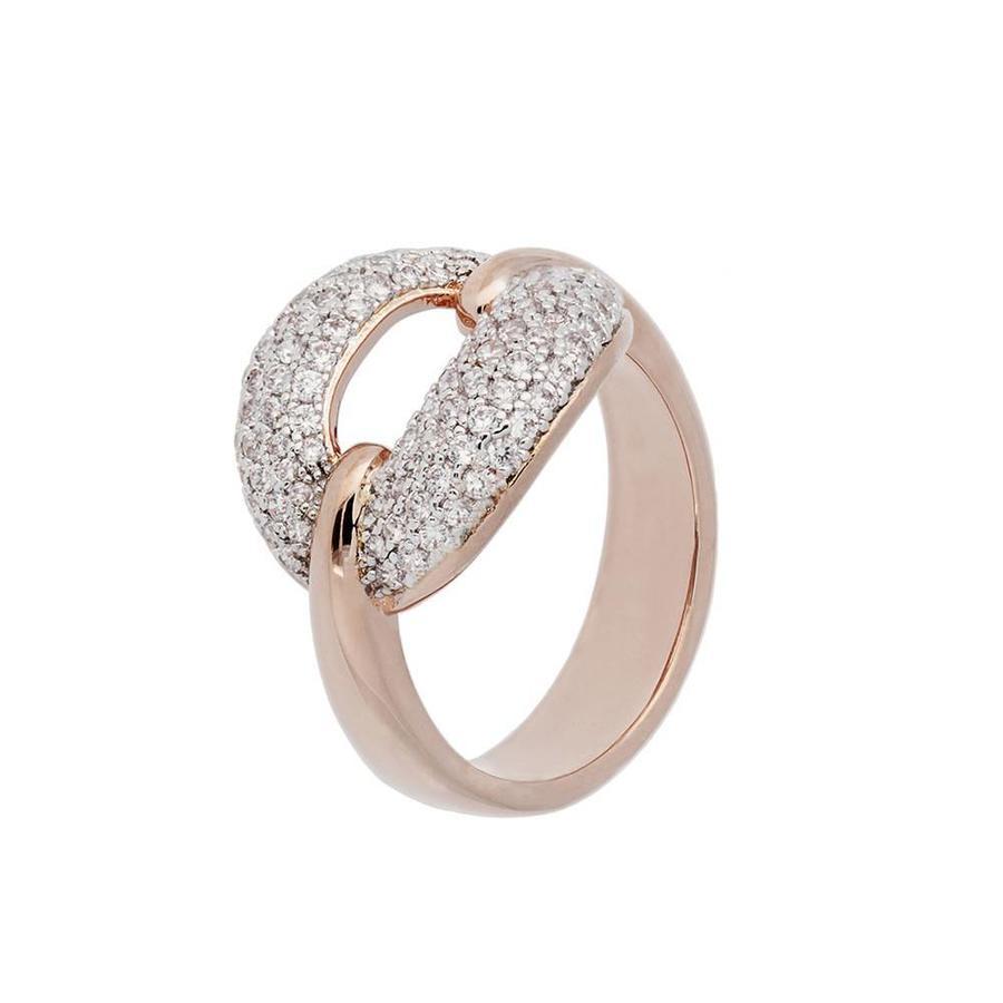 Altissima ring WSBZ00676WR