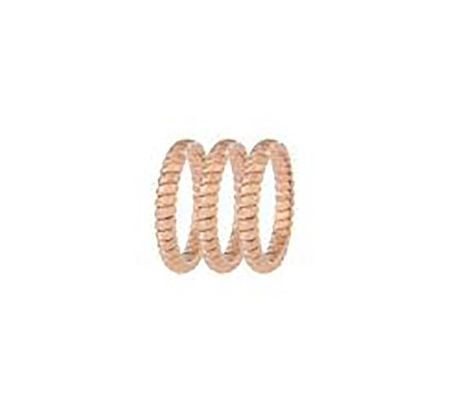 Anello ring set WSBZ00373