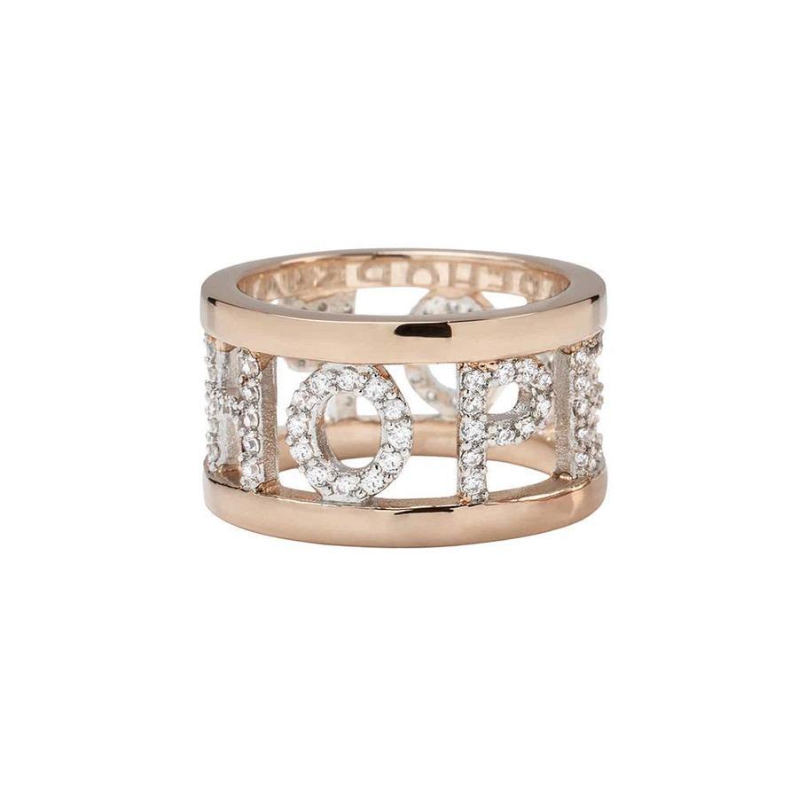 Romanze Hope ring WSBZ00529WR