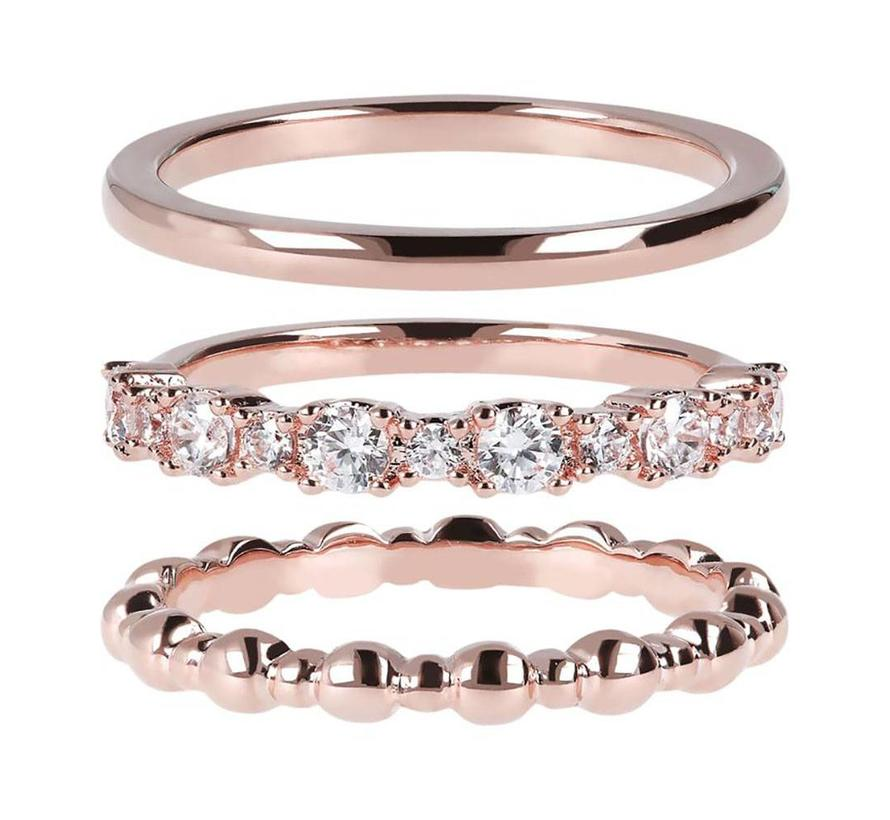 Altissima ring WSBZ00984WR