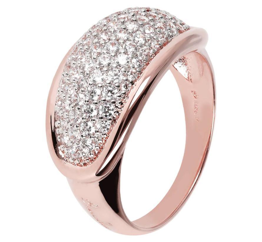 Anello Fascia ring WSBZ00970WR