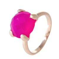 Felicia Cocktail ring WSBZ00013F