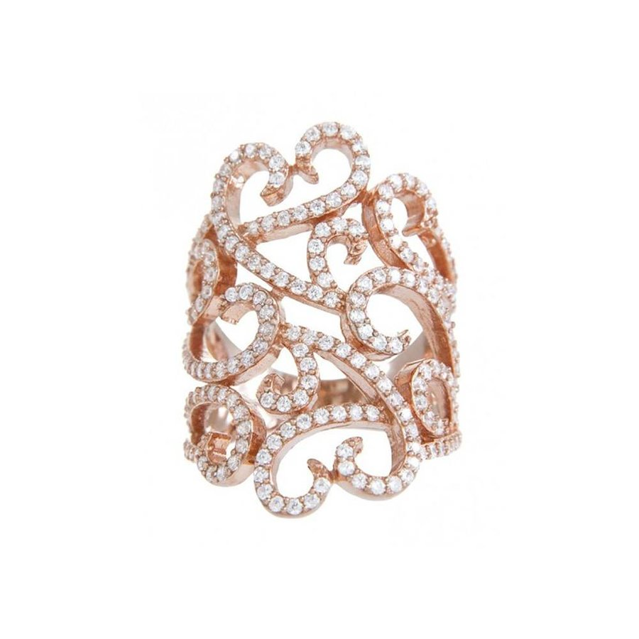 Rokoko ring WSBZ00523WR