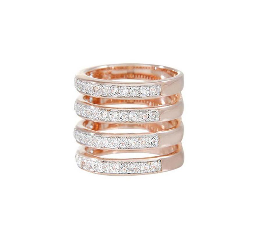 Polisch Multibrands ring WSBZ00560WR
