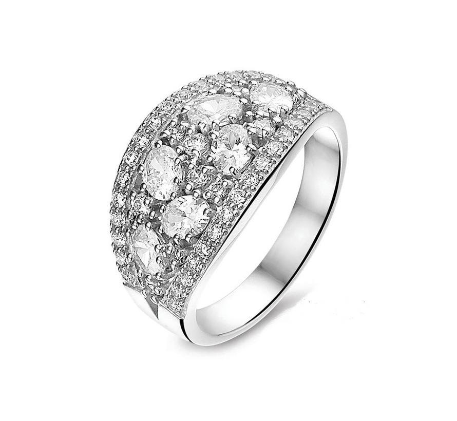 ring R/1276
