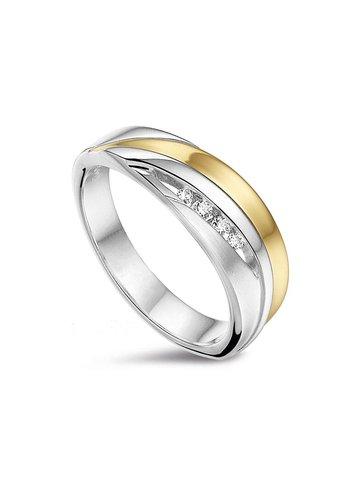 Orage ring R/9002