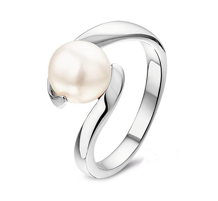 ring Parel R/1451