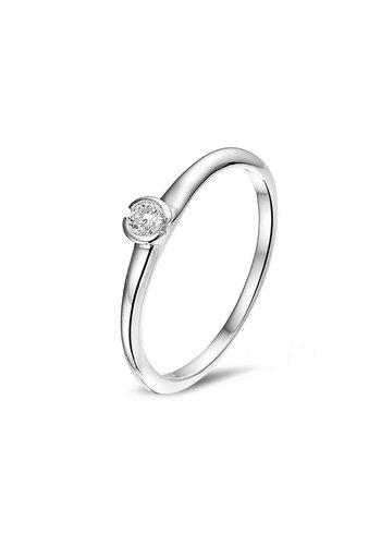 Orage ring R/4639