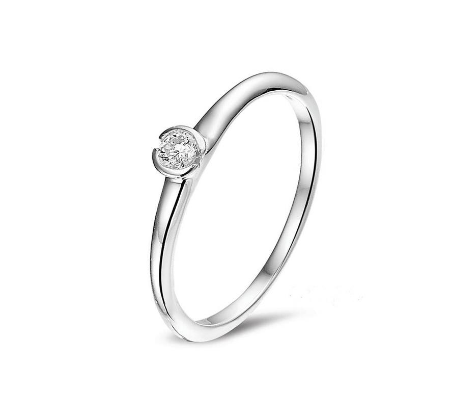 ring R/4639