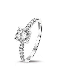 Orage ring R/2460