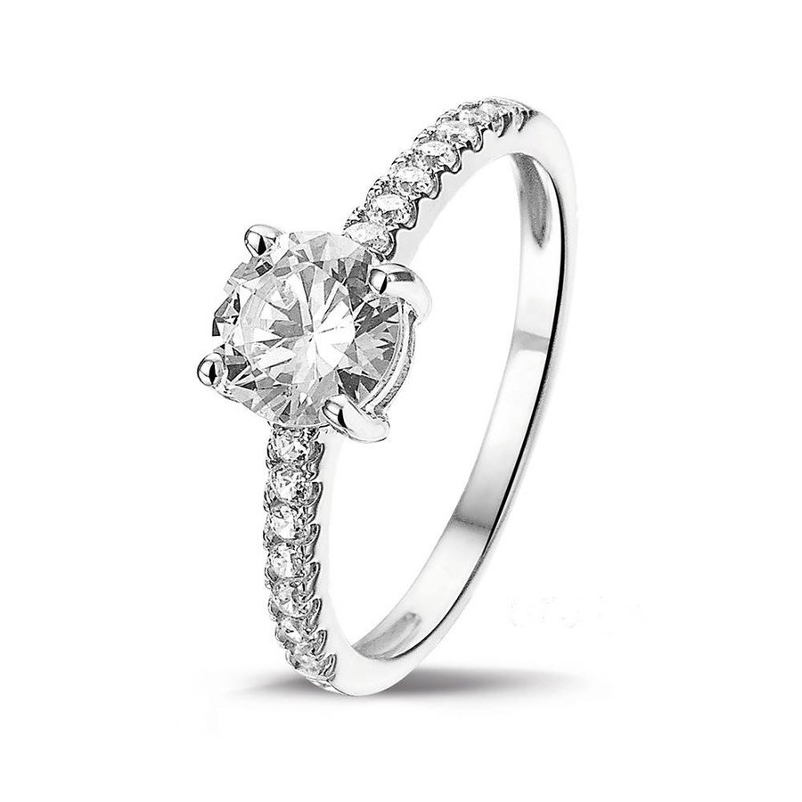ring R/2460