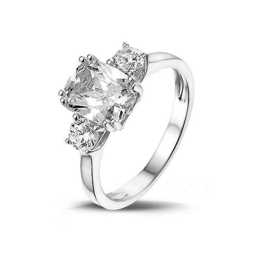 ring R/2458