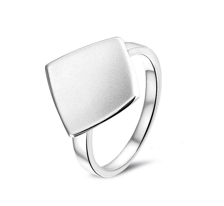 ring Mat R/1452