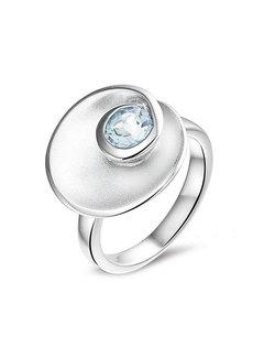 Orage ring R/1453
