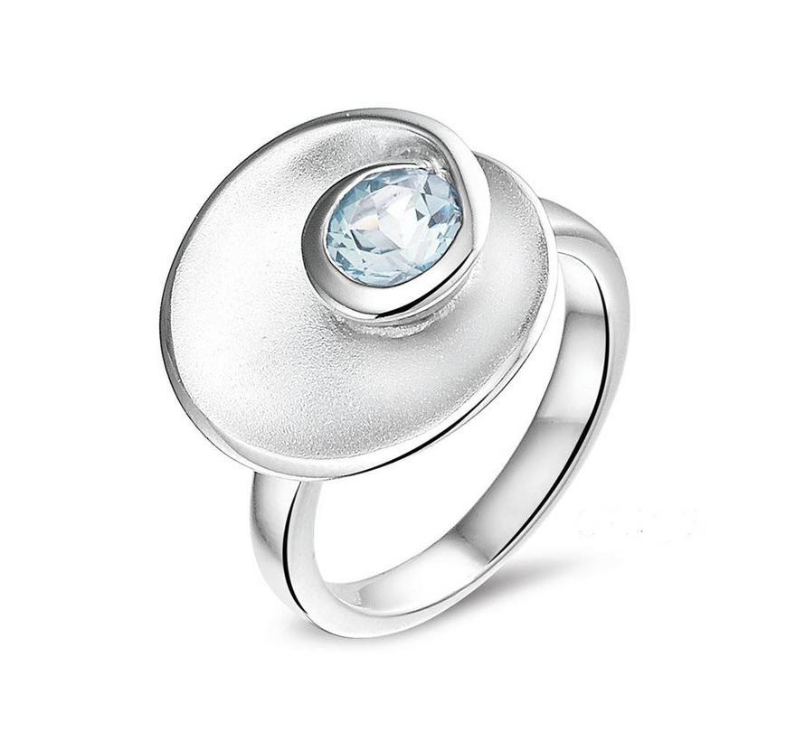 ring R/1453