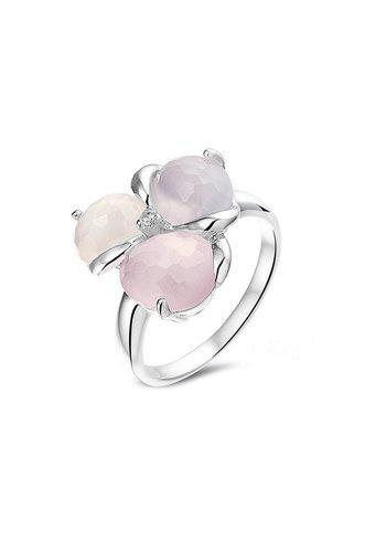 Orage ring R/4638