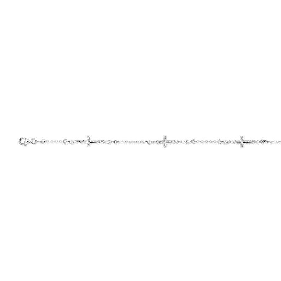 armband A/1100/18