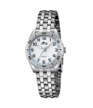 Festina Lotus kinder horloge 18170/1