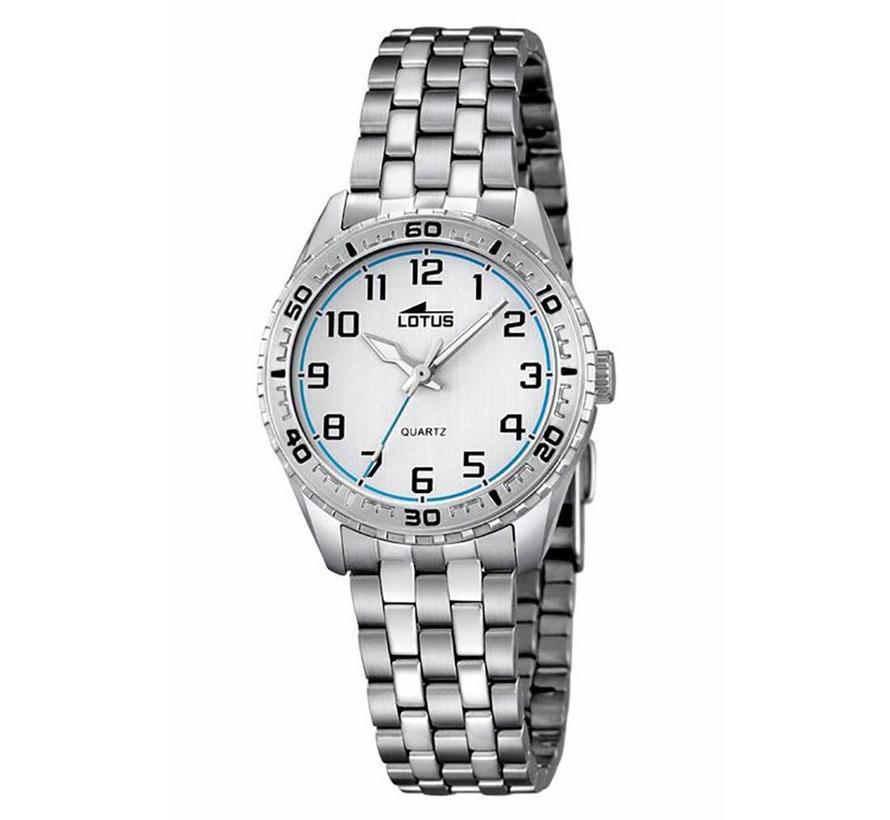 kinder horloge 18170/1