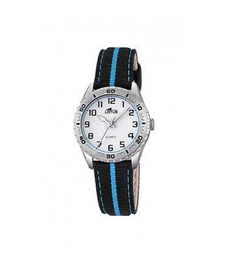 Festina Lotus kinder horloge 18171/1